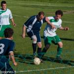 2013-05-14 Calcio Albareto Bedonia amatori (261) 1°tempo