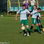 2013-05-14 Calcio Albareto Bedonia amatori (266) 1°tempo