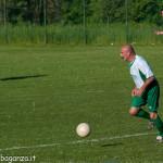 2013-05-14 Calcio Albareto Bedonia amatori (269) 1°tempo