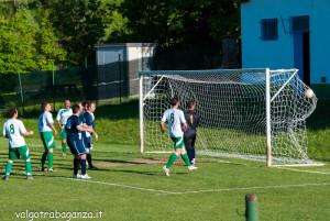 2013-05-14 Calcio Albareto Bedonia amatori (276) 1°tempo gol
