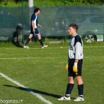 2013-05-14 Calcio Albareto Bedonia amatori (339) 2°tempo