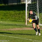 2013-05-14 Calcio Albareto Bedonia amatori (342) 2°tempo