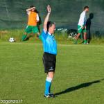 2013-05-14 Calcio Albareto Bedonia amatori (352) 2°tempo