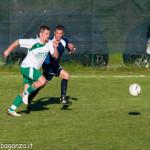 2013-05-14 Calcio Albareto Bedonia amatori (386) 2°tempo