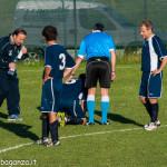 2013-05-14 Calcio Albareto Bedonia amatori (397) Ettore Marchini