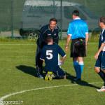 2013-05-14 Calcio Albareto Bedonia amatori (398) Ettore Marchini