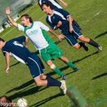 2013-05-14 Calcio Albareto Bedonia amatori (403) 2°tempo
