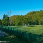 2013-05-14 Calcio Albareto Bedonia amatori (416) 2°tempo