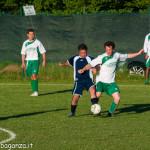2013-05-14 Calcio Albareto Bedonia amatori (439) 2°tempo