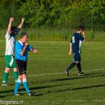 2013-05-14 Calcio Albareto Bedonia amatori (462) 3°tempo