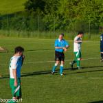2013-05-14 Calcio Albareto Bedonia amatori (463) 3°tempo