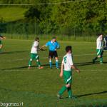 2013-05-14 Calcio Albareto Bedonia amatori (464) 3°tempo
