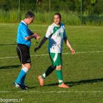 2013-05-14 Calcio Albareto Bedonia amatori (465) 3°tempo