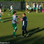 2013-05-14 Calcio Albareto Bedonia amatori (466) 3°tempo