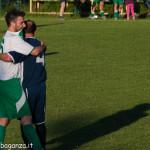 2013-05-14 Calcio Albareto Bedonia amatori (467) 3°tempo