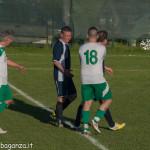 2013-05-14 Calcio Albareto Bedonia amatori (468) 3°tempo
