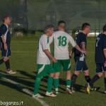 2013-05-14 Calcio Albareto Bedonia amatori (469) 3°tempo