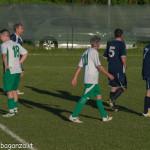 2013-05-14 Calcio Albareto Bedonia amatori (470) 3°tempo