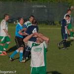 2013-05-14 Calcio Albareto Bedonia amatori (471) 3°tempo