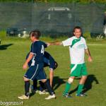 2013-05-14 Calcio Albareto Bedonia amatori (472) 3°tempo