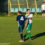 2013-05-14 Calcio Albareto Bedonia amatori (473) 3°tempo