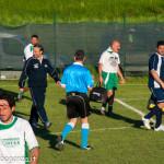 2013-05-14 Calcio Albareto Bedonia amatori (474) 3°tempo