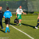 2013-05-14 Calcio Albareto Bedonia amatori (475) 3°tempo