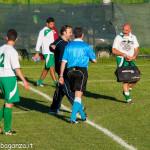 2013-05-14 Calcio Albareto Bedonia amatori (476) 3°tempo