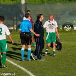 2013-05-14 Calcio Albareto Bedonia amatori (477) Ettore Marchini