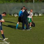 2013-05-14 Calcio Albareto Bedonia amatori (478) 3°tempo