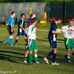 2013-05-14 Calcio Albareto Bedonia amatori (479) 3°tempo