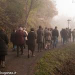 2013-11-01 Groppo (109) Processione Ognissanti