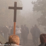 2013-11-01 Groppo (111) Processione Ognissanti