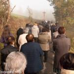 2013-11-01 Groppo (113) Processione Ognissanti