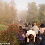 2013-11-01 Groppo (114) Processione Ognissanti
