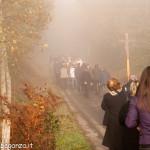 2013-11-01 Groppo (116) Processione Ognissanti
