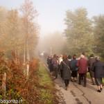 2013-11-01 Groppo (118) Processione Ognissanti