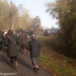 2013-11-01 Groppo (129) Processione Ognissanti