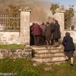 2013-11-01 Groppo (144) Processione Ognissanti