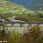 2013-11-03 Borgotaro (24) ponte sul Taro