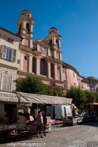 2013-11-04 Varese Ligure (La Spezia) (107) mercato
