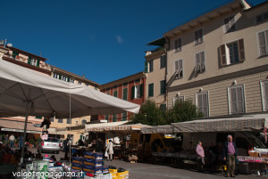 2013-11-04 Varese Ligure (La Spezia) (109) mercato