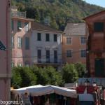 2013-11-04 Varese Ligure (La Spezia) (120) mercato