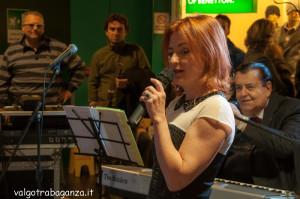 2013-11-17 (184) Livia Farnese Vent'anni e non sentirli