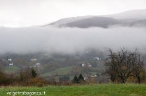 2013-11-21 Prima neve in Val Gotra (103)