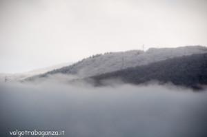 2013-11-21 Prima neve in Val Gotra (104)