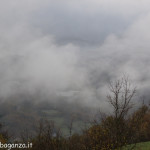 2013-11-21 Prima neve in Val Gotra (106)