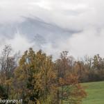2013-11-21 Prima neve in Val Gotra (117)