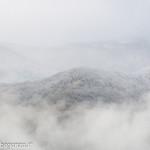 2013-11-21 Prima neve in Val Gotra (124)