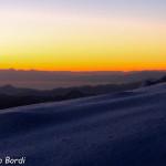 2013-11-26 Monte Gottero di Bordi Stefano (10)